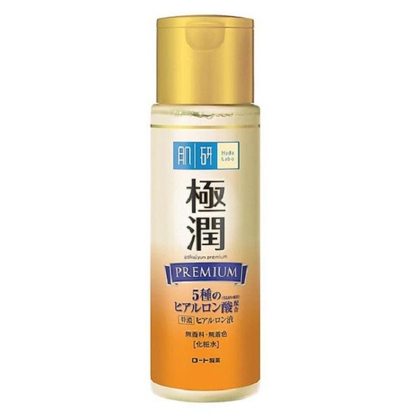 Kem dưỡng ẩm da mặt loại nào tốt