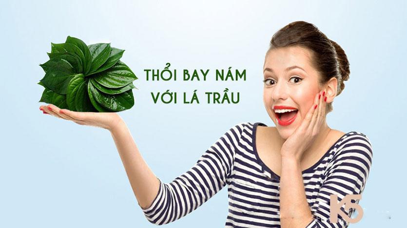 tri-nam-bang-phuong-phap-tu-nhien-1