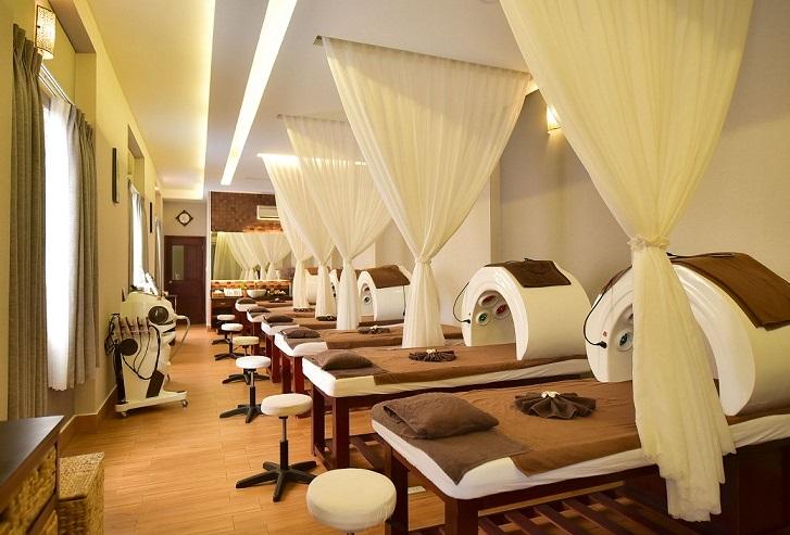 Hasaki Clinic