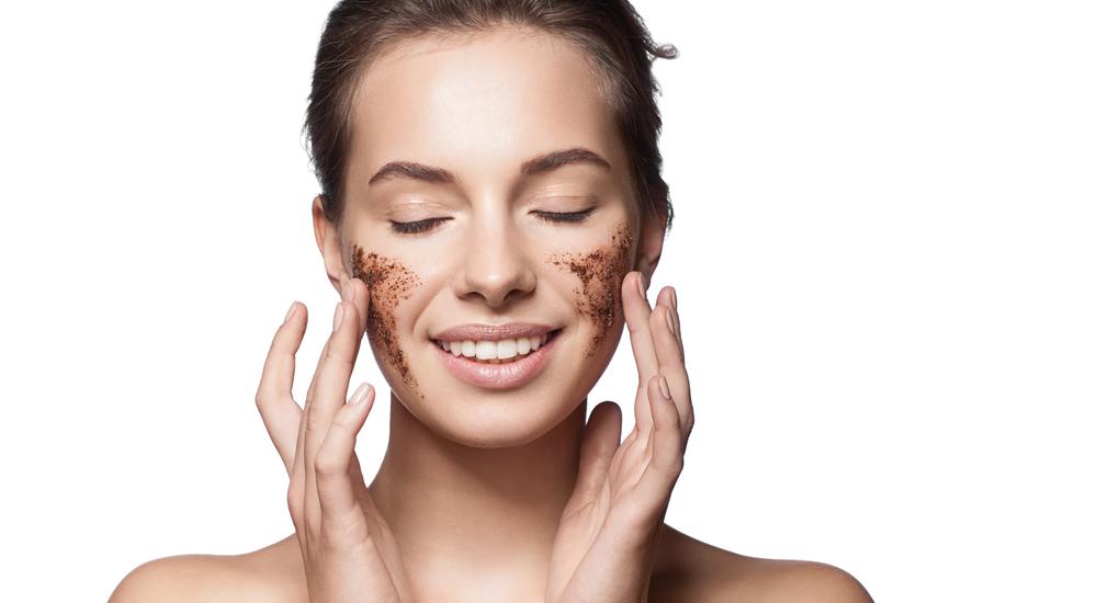 Dưỡng da khô hiệu quả tại nhà với 7 bí kíp đơn giản