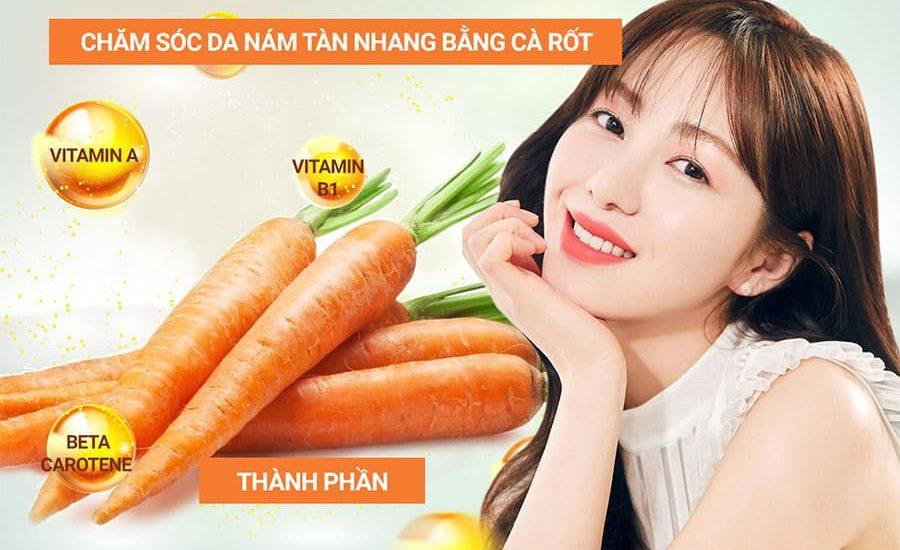 tri-nam-tan-nhang-bang-ca-rot