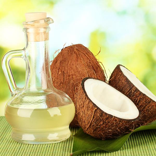 tác dụng của dầu dừa cho da mặt
