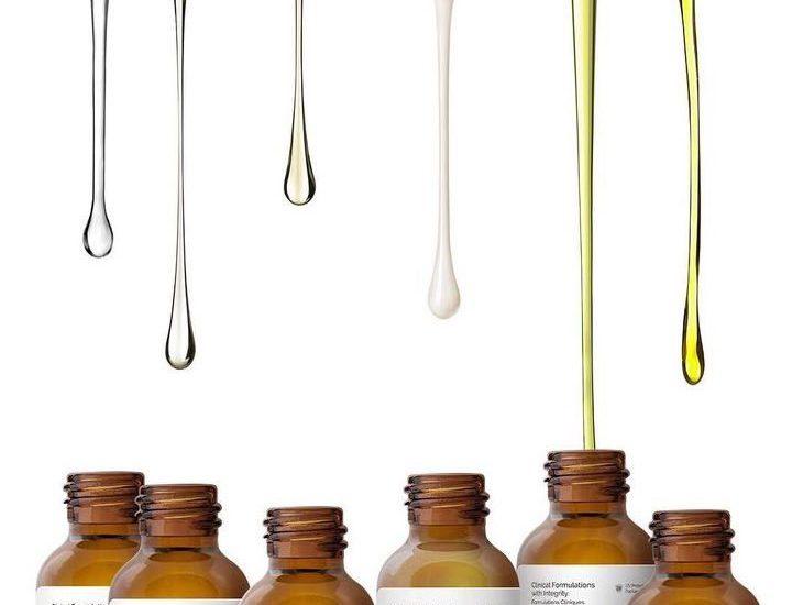 Serum trẻ hóa da là sản phẩm dưỡng da chuyên sâu chống lão hóa, tái tạo da