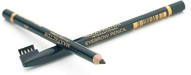 Bút chì lông mày