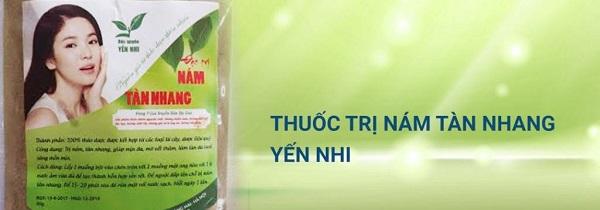 thuoc-tri-nam-yen-nhi-