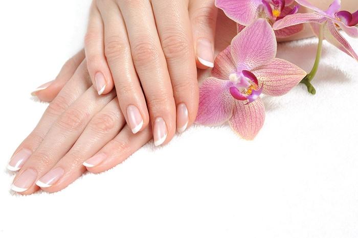 Da tay đẹp giúp bạn tự tin và hấp dẫn hơn