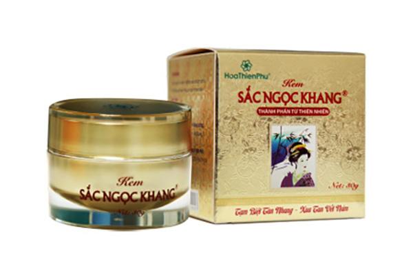 kem-tri-nam-da-sac-ngoc-khang