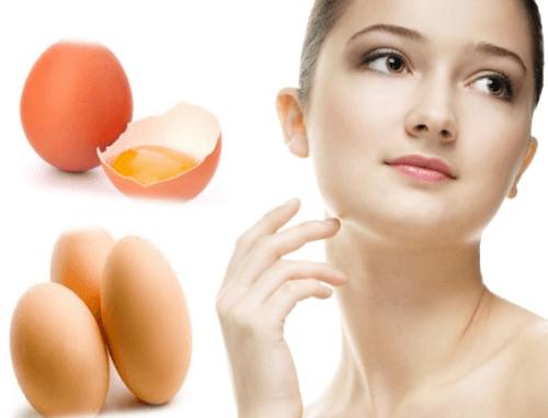 Mặt nạ tự nhiên có hiệu quả cho việc trẻ hóa da mặt