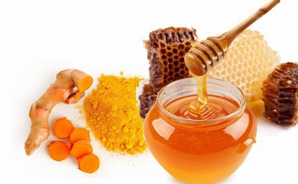 cach lam mat na nghe mat ong chanh (1)