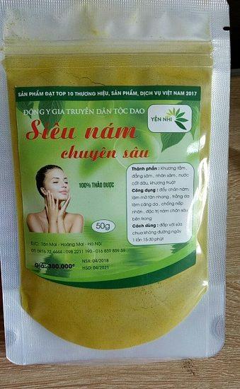 thuoc-tri-nam-tan-nhang-yen-2