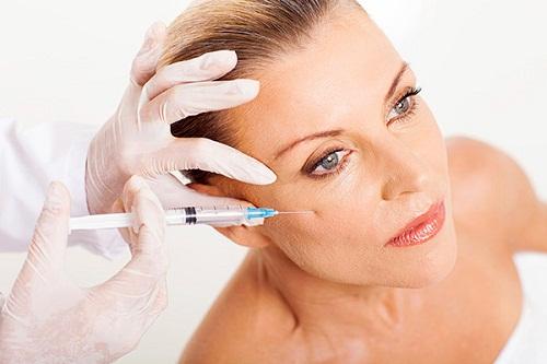 Tiêm trẻ hóa da nếu biết sử dụng phương pháp và liều lượng phù hợp mang đến tác dụng hiệu quả, tức thì cho chị em phụ nữ