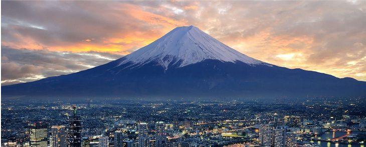 Bijindo trị nám là thương hiệu đến từ Nhật Bản