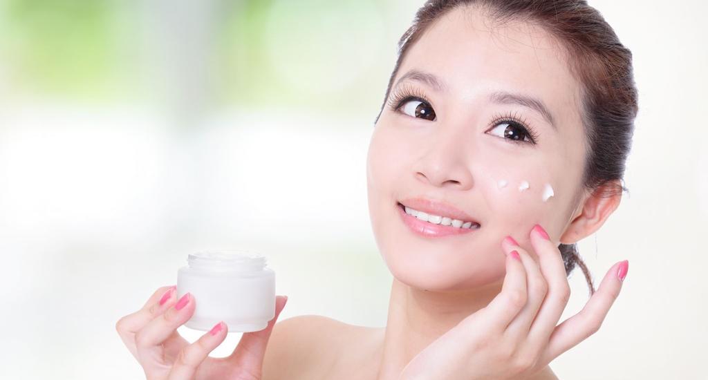 Hướng dẫn chị em cách dưỡng da mặt tại nhà đơn giản mà hiệu quả nhất