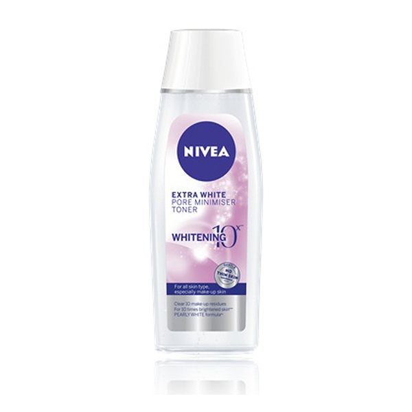 Kem dưỡng ẩm cho da mặt