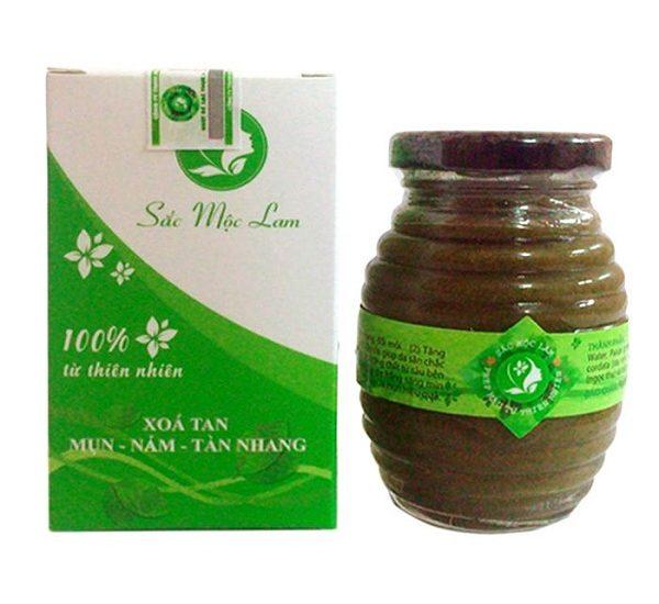 tri-nam-tan-nhang-sac-moc-lam-1