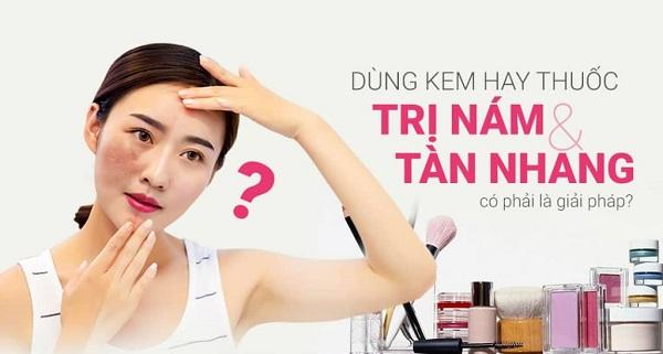 tri-nam-tan-nhang-tai-nha-2
