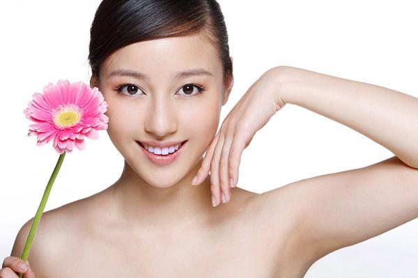 Hiểu rõ da và xây dựng cho mình một quy trình dưỡng da phù hợp