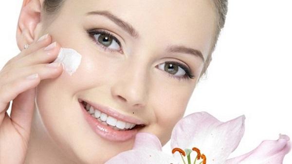 khắc phụ mọi vấn đề về da với bộ mỹ phẩm aphrodite