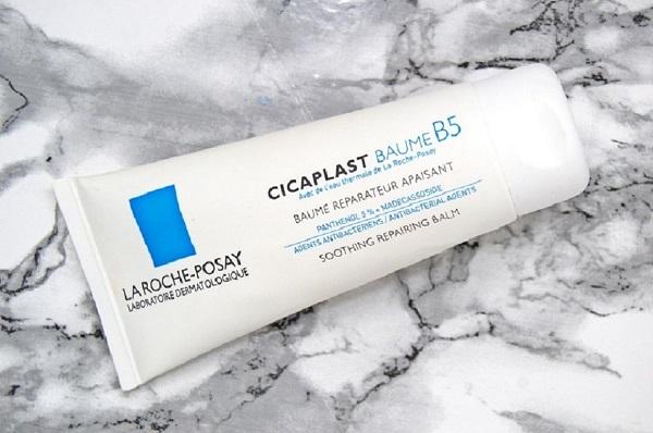 Kem dưỡng ẩm giá rẻ tốt cho da mặt