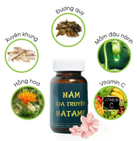 thuoc-tri-nam-tan-nhang-natame-1