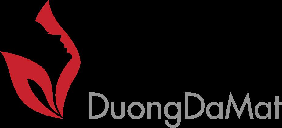 logo-duongdamat